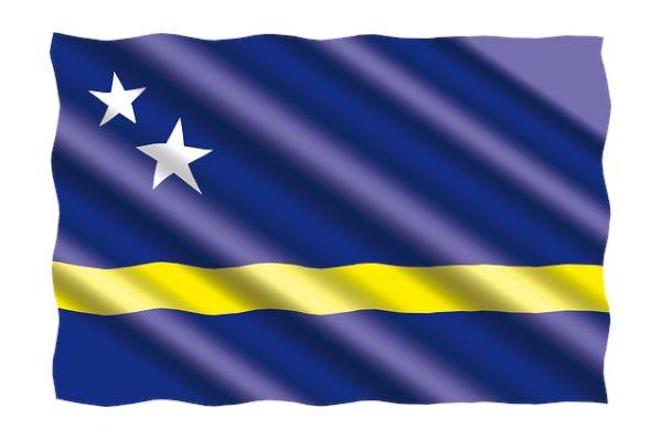 Online Casino med Licens från Curacao