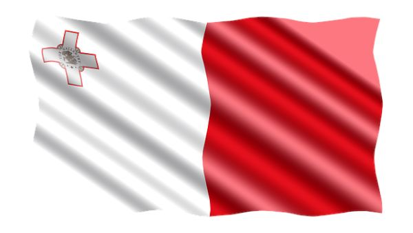 casino med Licens från Malta (MGA)
