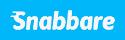 Snabbare logo