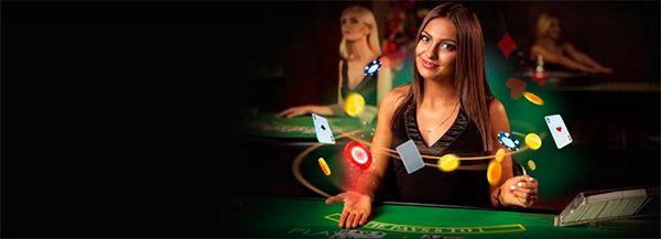Betchan live casino